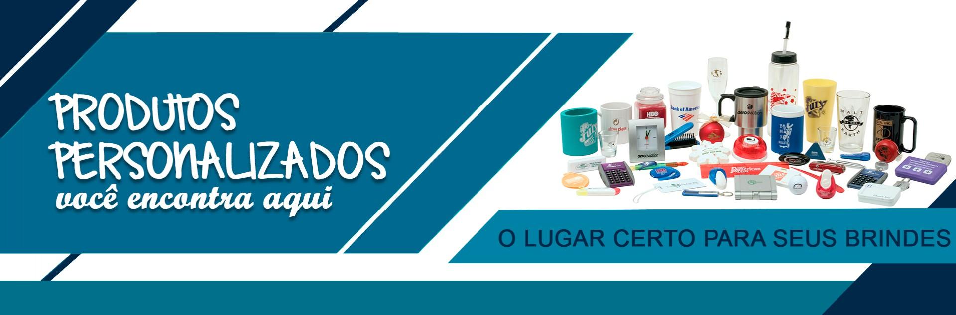 21d6c8098 Sul Minas