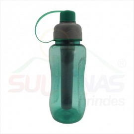 Squeeze Ice Bar 600ml - 10038