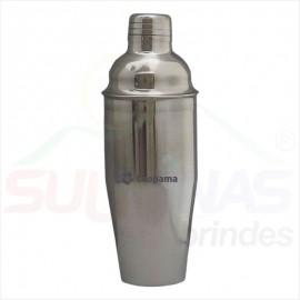 Coqueteleira de Inox 700ml - 13554