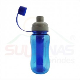 Squeeze Ice Bar 400ml - 10040