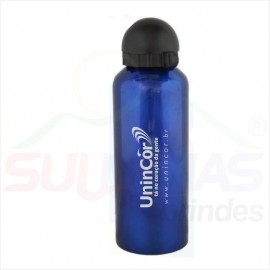 Squeeze Alumínio 500ml - 6602